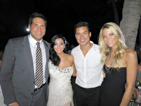 JOE FRANCIS' CANDID WEDDING PHOTOS