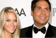 Joe Francis Picture with Abbey size 720x1077