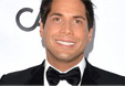Joe Francis Picture size 344x500
