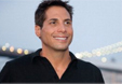 Joe Francis Media Picture size 470x313
