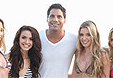 Joe Francis Picture JPG size 350x233