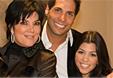 Joe Francis Picture with Kardashians 375x250 jpg